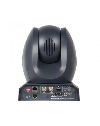 PTZ PTC-150 Caméra Tourelle - Datavideo