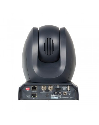 PTZ PTC-150 Video Camera - Datavideo