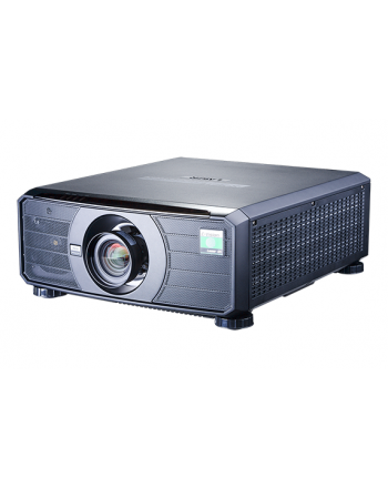 E-Vision Laser 7500 - Digital Projection