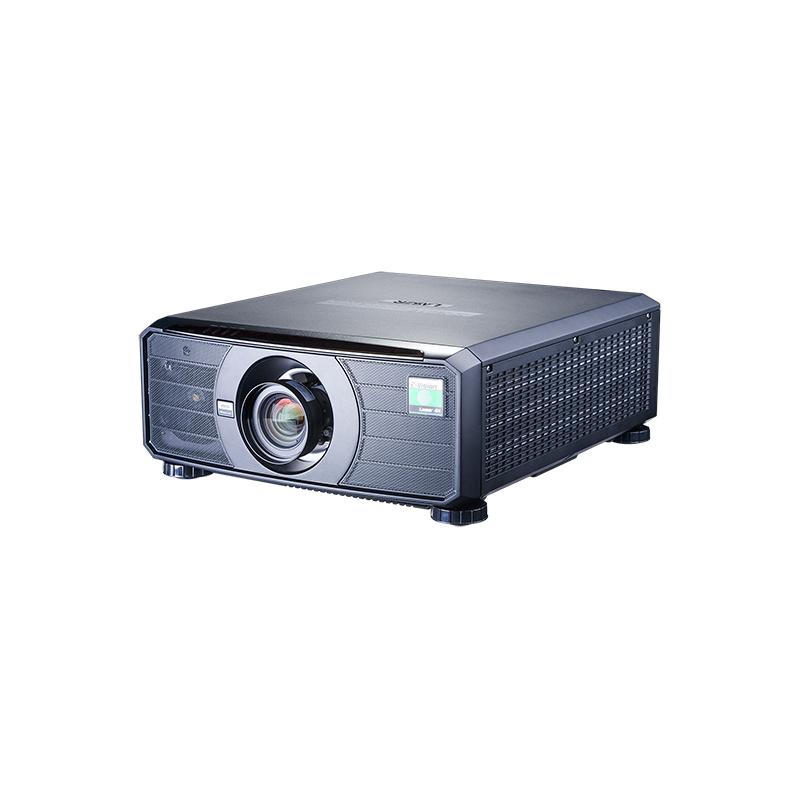 E-Vision Laser 7500 - Digital Projection