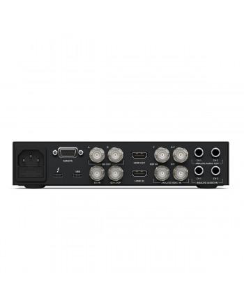 UltraStudio 4K Mini - Blackmagic