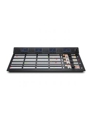 Controlling the functionality of the ATEM Constellation switcher