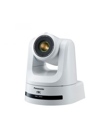 AW-UE100WEJ NDI Camera - Panasonic