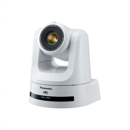 AW-UE100WEJ NDI Camera - Panasonic