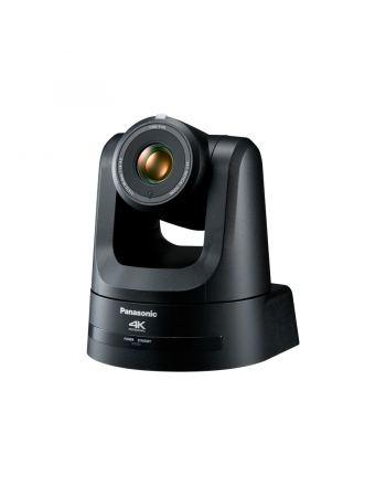 Camera AW-UE100KEJ