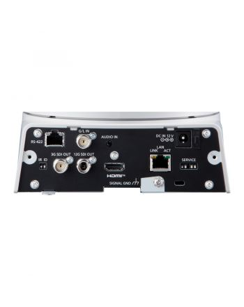 Rear connectors AW-UE100
