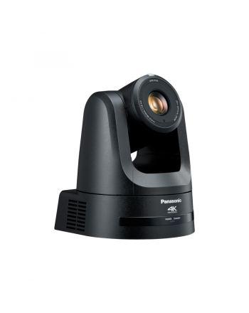 Wide-angle lens (black)