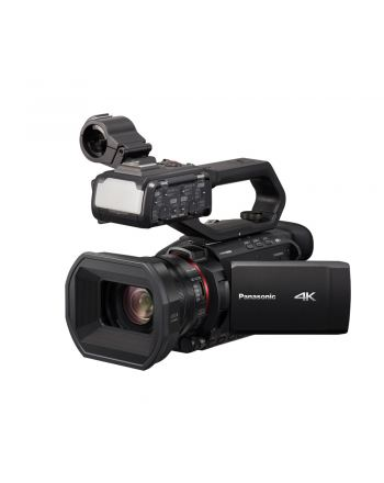 AG-CX10 Camcorder - Panasonic