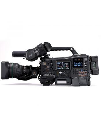 AJ-CX4000 Caméscope d'épaule (ENG)