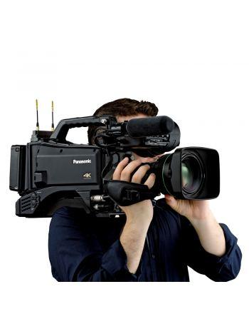 New generation camera (ENG)