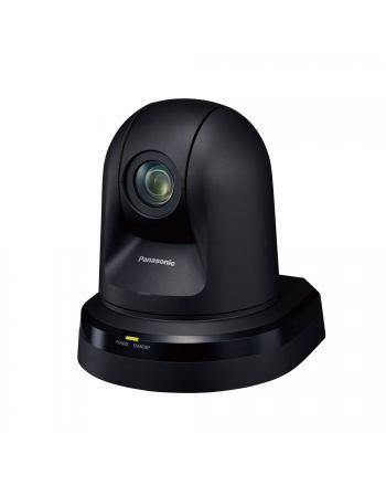AW-HE42KEJ Caméra PTZ zoom 30x - PANASONIC