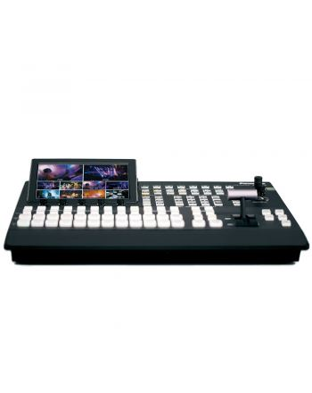 AV-HS410EJ Live Switcher - Panasonic