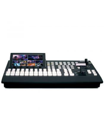 AV-HS410EJ Mélangeur vidéo numérique - Panasonic