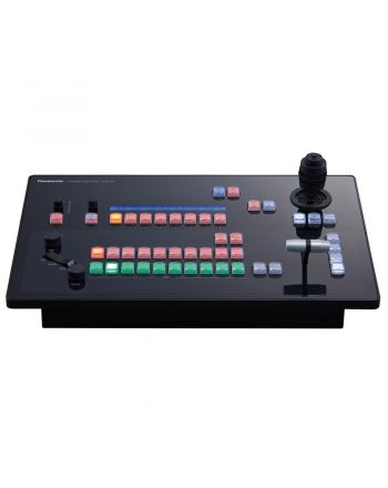 AV-HLC100E PTZ Camera Controller - Panasonic