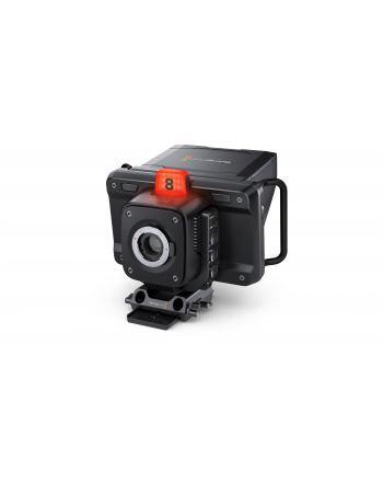 Studio Camera 4K Pro