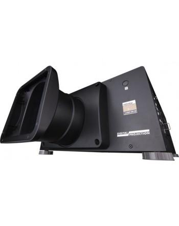 HIGHlite Laser II 3D