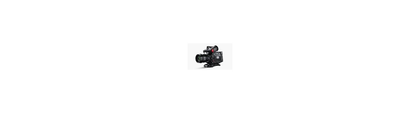 Caméras Ciné